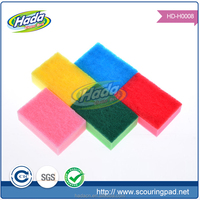 Kitchen Accessories - SPONGE SCOURER