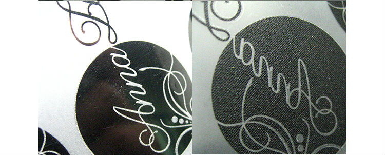 Raiders Wholesale Custom Vinyl Heat Transfers With Hot Fix Rhinestone