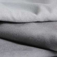 China Supplier Manufacturers fabric for curtain