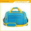 Brand gym bag sports bag large travel tote for men women