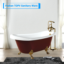 Cheap small european spa bath tub price for hotel project