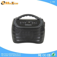 Supply all kinds of speaker round,8 ohm home theater speaker,speaker driver unit