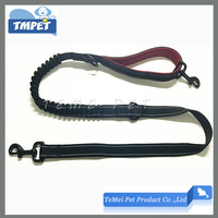 wholesale custom lead design cute dog leash