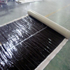 Manufacture sales self adhesive waterproof membrane for tunnel