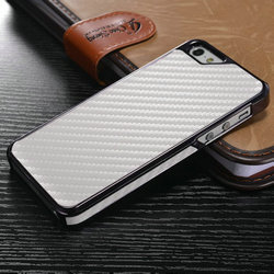 tpu bumper for iphone 5 for middle plate black