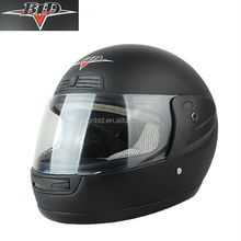 Hot sales fuull face motorcycle helmet cheap full helmet BLD-829