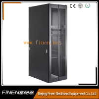 China factory high quality 19 inch server case