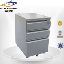 Best Sale Strong Iron Material Movable Pigeon Hole File Cabinet for Office Furniture