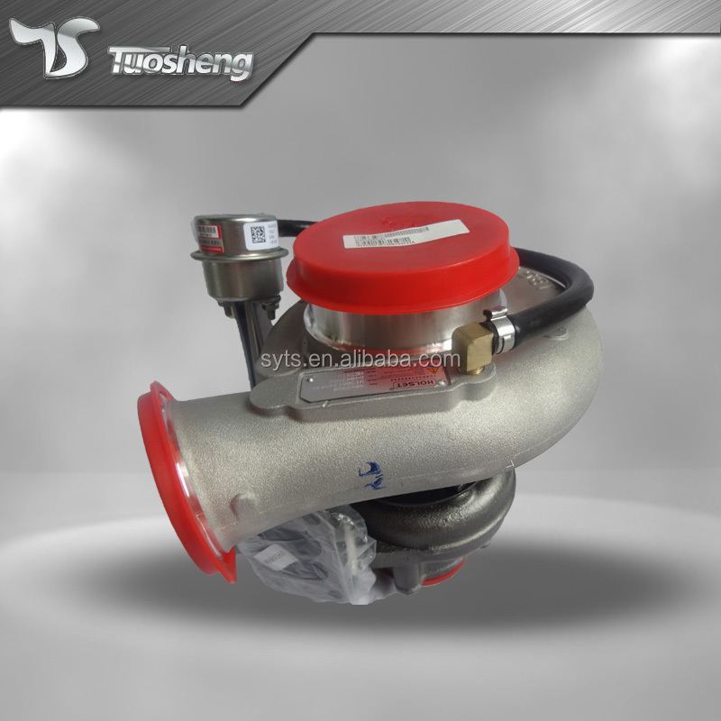 <strong>K19</strong> parts HC5A Turbo turbocharger 3594111 <strong>engine</strong> parts turbocharger cheap