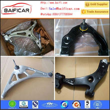 BAIFICAR Suspension parts control arm Used for Volkswagon Amarok/toureg OEM:2H0 407 021B
