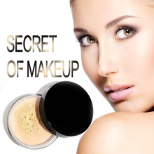 make up for life professional different colors powder makeup best foundation for oily skin