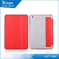 Veaqee for ipad mini cover,for ipad cover,for ipad 3 cover