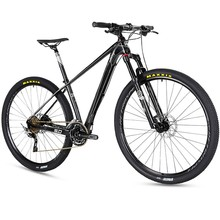 XT 30Speed 29 Carbon Mountain Bike Bicycle with cable inner routing bicicleta
