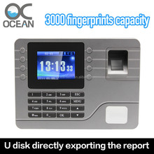 china top ten selling products Fingerprint password storage device