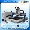 AKG6090 4 axis CNC Router for the home shop Machinist, Sign maker with stepper motors and drivers