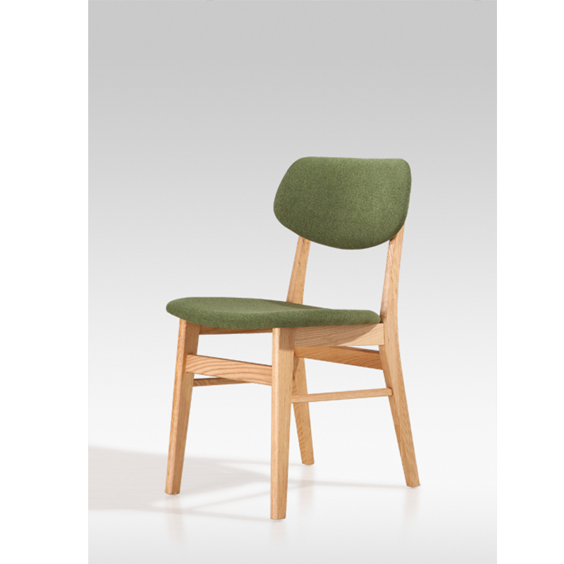 Relax Fabric Strongchairs Strong For Strongdining