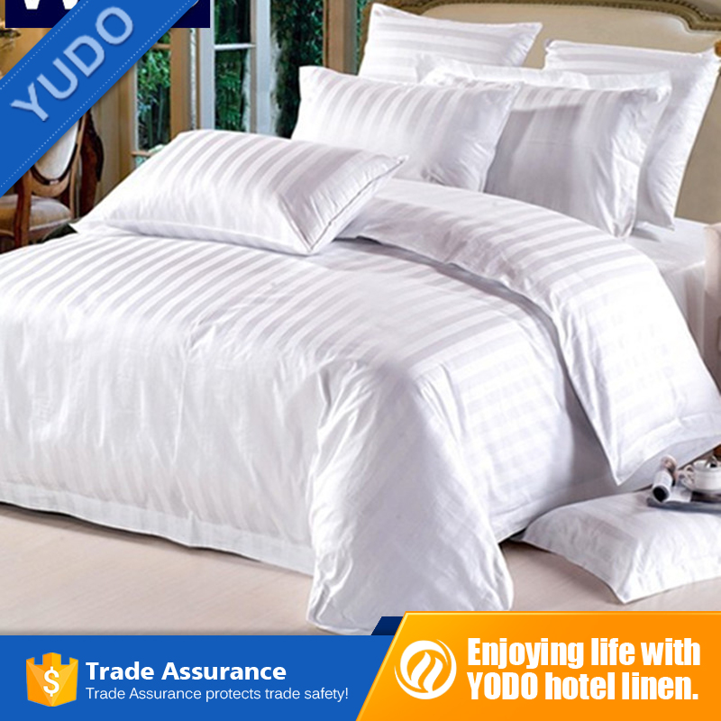 cotton fabric duvet cover set hotel duvet cover doona cover