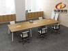 /product-detail/jk-12-steel-legs-modern-office-furniture-meeting-tables-and-chairs-for-events-60372959197.html
