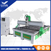 2000*4000mm cnc plywood MDF cut / cnc rotary table / cnc router woodworking
