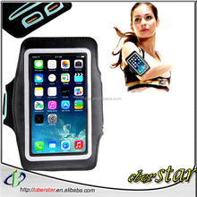 Waterproof Sport Gym Running Armband Case Cover Bag For Samsung Galaxy S4 i9500