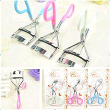 2014!!! Cheaper Eyelash Curler