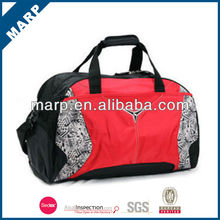 large capacity army duffle bag