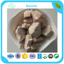 Factory Supply China Calcined Bauxite For Sale