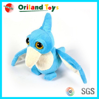 Most Popular High Quality toothless the dragon soft toy