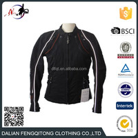 Motorbike Cordura Ladie's Jackets, Cordura Jackets for women