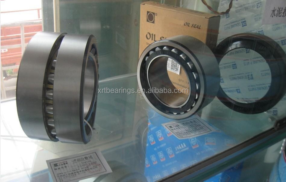 540626 bearing for Concrete Mixer Truck