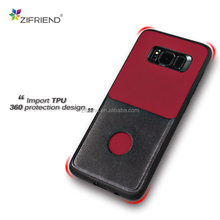 New Arrival phone case for samsung galaxy s8, for samsung galaxy s8 case,for samsung s8 case