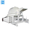 /product-detail/sawdust-making-machine-waste-wood-crushing-machine-wood-crusher-60734668087.html