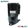 /product-detail/residential-air-conditioner-parts-9800btu-1ph-lg-hermetic-rotary-compressor-qk141k-60499361146.html