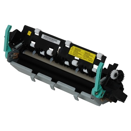 JC96-04718A for Samsung Fuser Assembly / Unit ML-2850D ML-2851ND ML-2855ND 110/220V