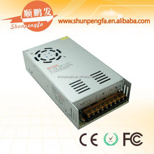 China factory high power supply 24v 50a