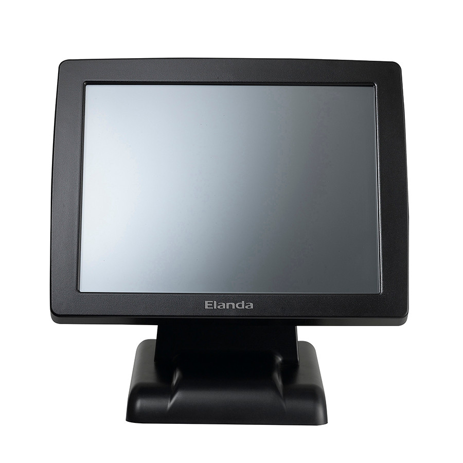 restaurant pos system/windows pos system/windows 7 pos terminal with competitive price
