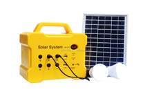 solar photovoltaic system price home appliances new products solar system dubai