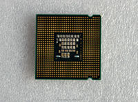 Intel Pentium CPU D 925 3 GHz Dual-Core Processor PN309