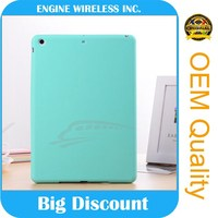 guangzhou china silicone case for asus memo pad hd 7