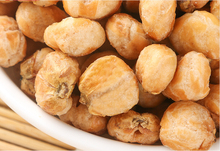 Salted fried Pop Corns / Chinese snacks / Suzhou Youi Foods