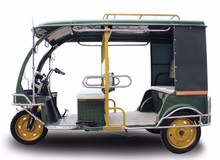 three wheel adults electric tricycle scooter passenger seat / electric tricycle rickshaw / tricycle