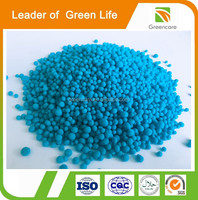 Professional High Tower Plant NPK 30-10-10 Fertilizer Hot Sale in Vietnam