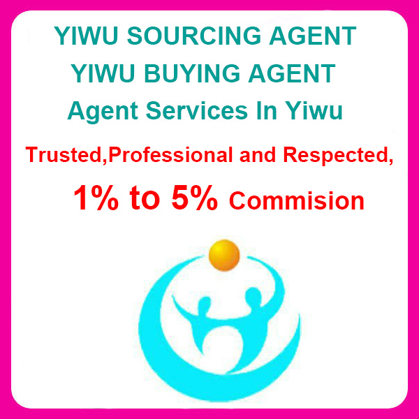 yiwu sourcing agent
