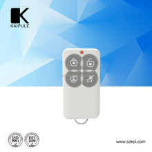 Intelligent gsm alarm system Bluetooth remote control