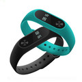 Lowest price Bluetooth 4.0 heart rate monitor smart bracelet bluetooth 4.0 wristband fitness band similar with xiaomi