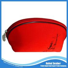 Professional avon cosmetic bag From Senber trade company