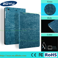 for mini case Hot selling and smart protective cases for ipad mini 2 case for ipad mini 2/3