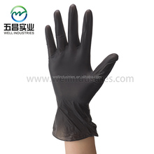 Haircut Gloves