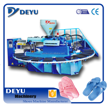 PVC air blowing machine 1