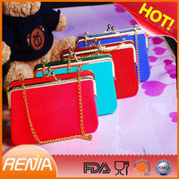RENJIA channel ladies handbags famous brands ladies handbags cheap ladies handbags